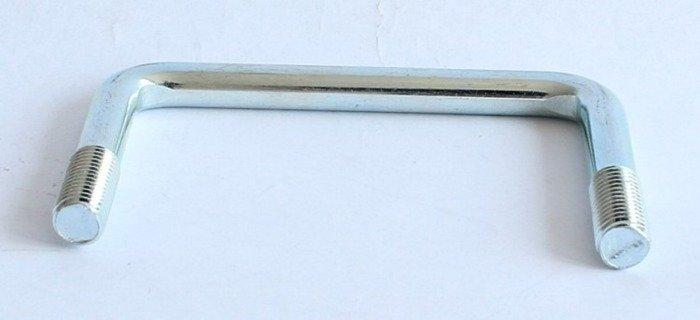 U-Bolt M12 65/62/65